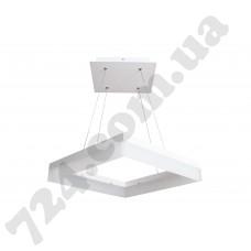 Артикул света: Подвесной светильник Wunderlicht RM1011-420
