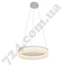 Артикул света: Подвесной светильник Wunderlicht  RM1011-450