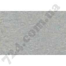 Артикул обоев: 37801