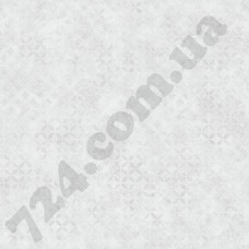 Артикул обоев: L57600
