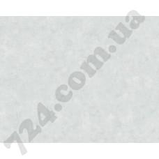 Артикул обоев: 36313-5
