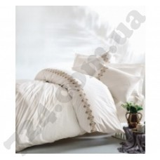 КПБ Cotton box Сатин вышивка NIKOLA