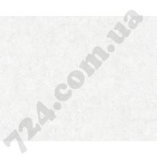 Артикул обоев: 36207-4