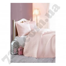 Покрывало Cotton box Daily PEMBE