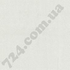 Артикул обоев: 02408-12