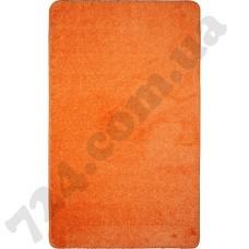 UNIMAX BQ 2590 pc2 0.6x1.5