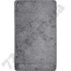 UNIMAX 2504 pc1 0.6x1