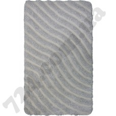 HALIKARNAS acrylic 0.6x1