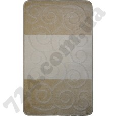 SILE BQ 2540 pc2 0.6x1.5