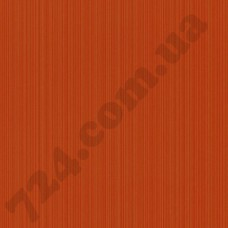 Артикул обоев: 93525-1