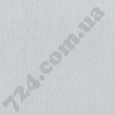 Артикул обоев: 05537-20