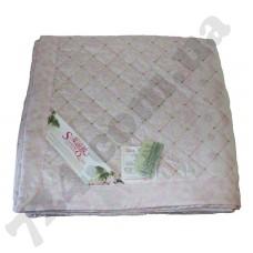 Одеяло Goldentex OD-420 (розовый)