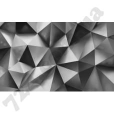 Артикул обоев: 10162-P8