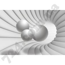 Артикул обоев: 10141-V8