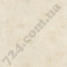 Артикул обоев: TELA63621116