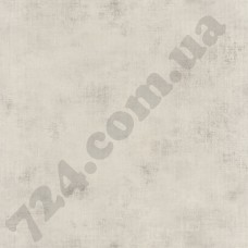 Артикул обоев: TELA63629095