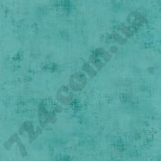 Артикул обоев: TELA66626213