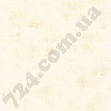 Артикул обоев: TELA69871300