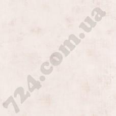 TELA69871450