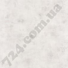 Артикул обоев: TELA69879110