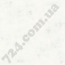 Артикул обоев: TELA69879900