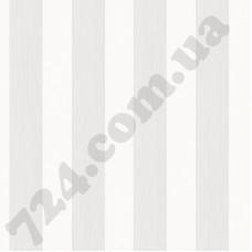 Артикул обоев: EL21015