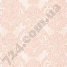 Артикул обоев: 5502-02