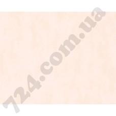 Артикул обоев: 36299-4
