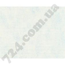 Артикул обоев: 35875-3