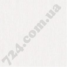 Артикул обоев: SE20500