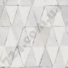 Артикул обоев: SE20530