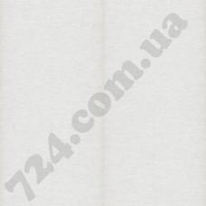 Артикул обоев: SE20551