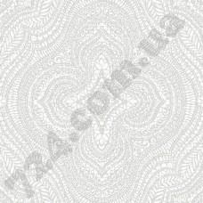 Артикул обоев: SE20510