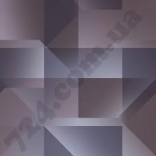 Артикул обоев: SE20562