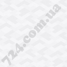 Артикул обоев: SE20570