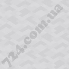Артикул обоев: SE20571