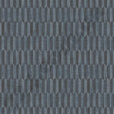 Артикул обоев: SE20581