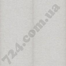 Артикул обоев: SE20553
