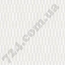 Артикул обоев: SE20580