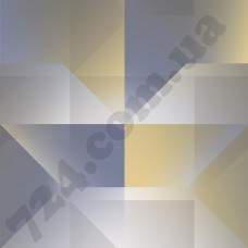 Артикул обоев: SE20561
