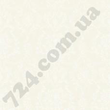 Артикул обоев: LF3002