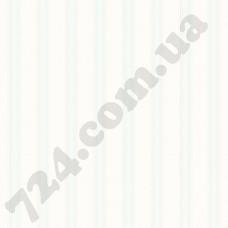 Артикул обоев: LF4003