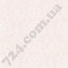 Артикул обоев: LF3005