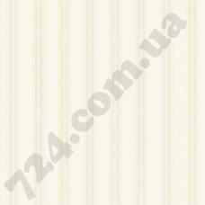 Артикул обоев: LF4002