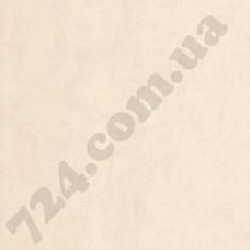 Артикул обоев: 02555-22