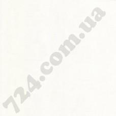 Артикул обоев: 02555-32