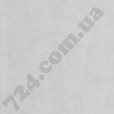 Артикул обоев: 02555-52