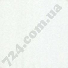 Артикул обоев: 13609-42