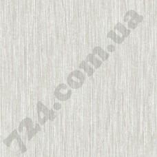 Артикул обоев: NF1102