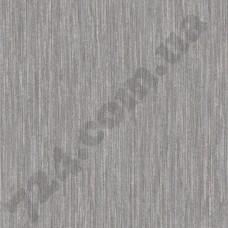 Артикул обоев: NF1106